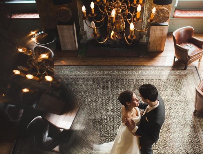 Bruidsfotografie Echteld | Trouwen in Kasteel Wijenburg