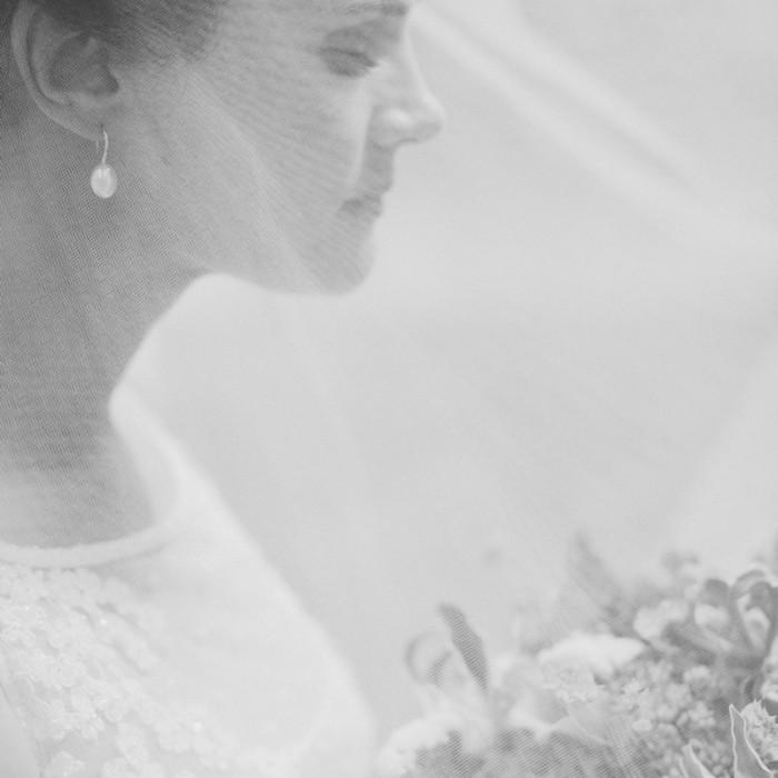 2013 | Weddings