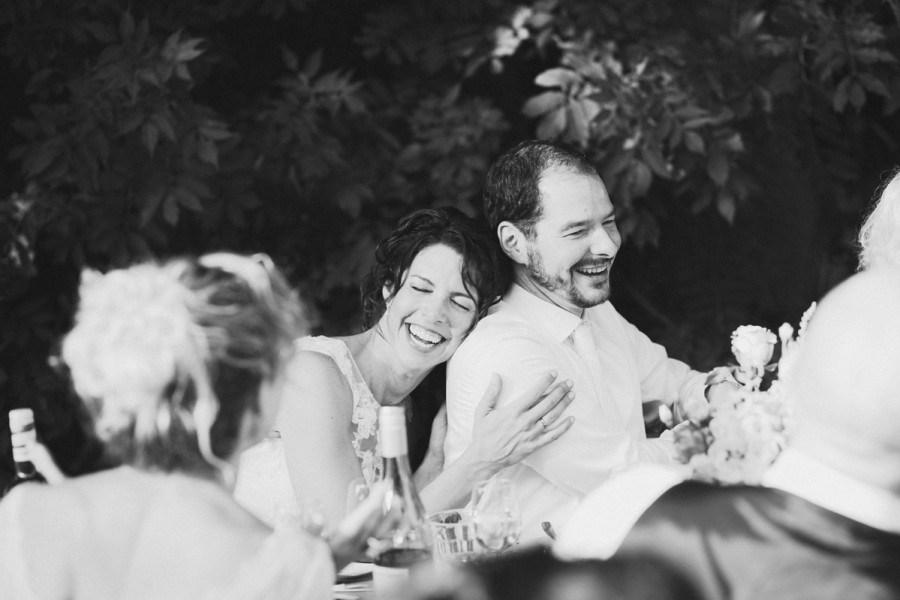 Wedding Photography Amsterdam & Olmenhorst | Matthijs & Patricia
