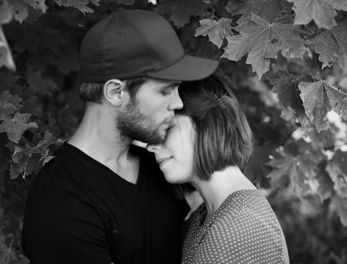Sweden Wedding Photographer | Gotland | Bjorn & Emma