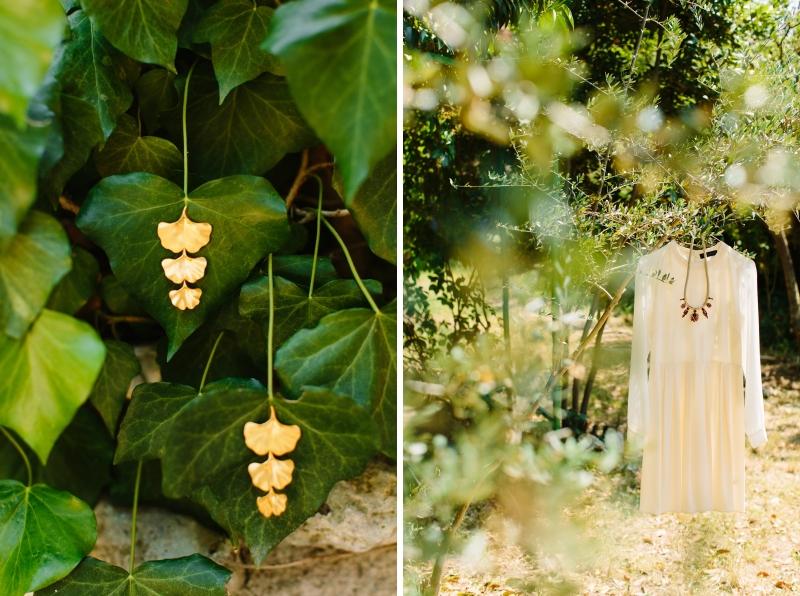 Wedding Photography Croatia - Luka + Anja - www.ohbeautifulworld.com