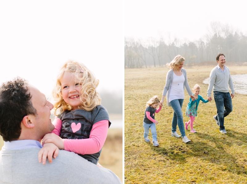 Family Shoot Bakkum - www.ohbeautifulworld.com