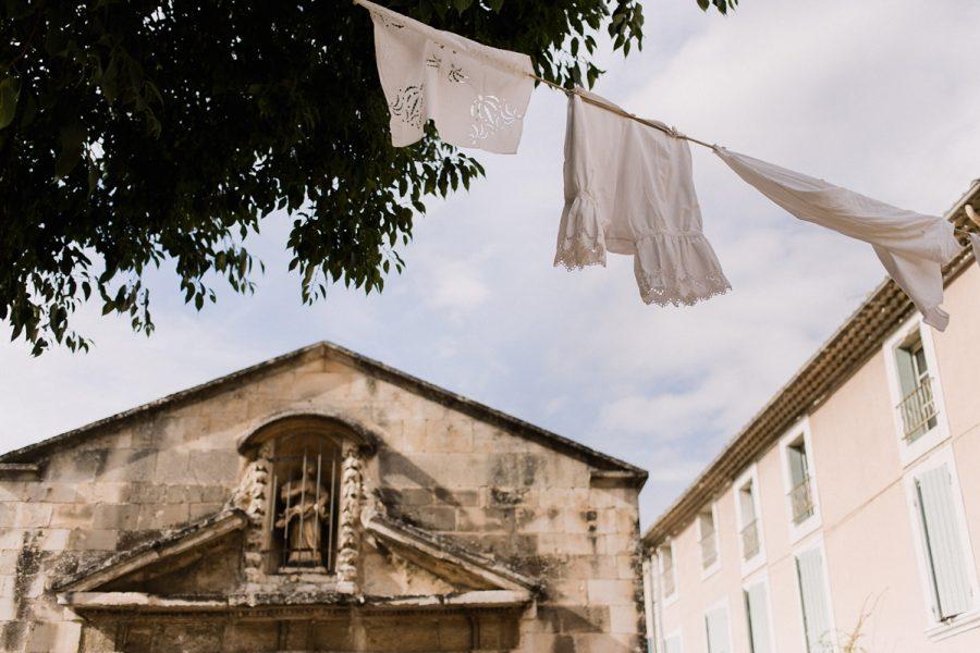 Een Paradijsje: Zuid-Frankrijk