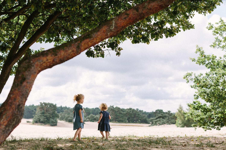 familiefotografie_soest_fotoshoot_soesterduinen_oh_beautiful_world_017