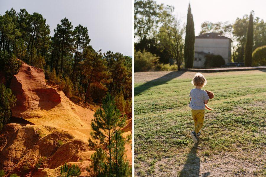 Zuid-Frankrijk // Roussillon
