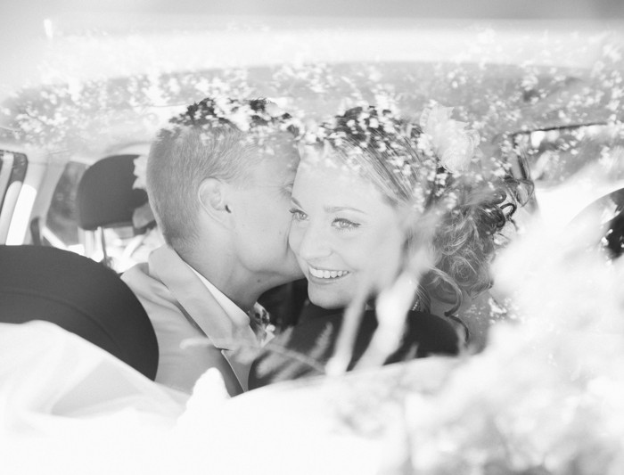 Trouwen in Schipluiden | Bruiloft Frank & Samantha