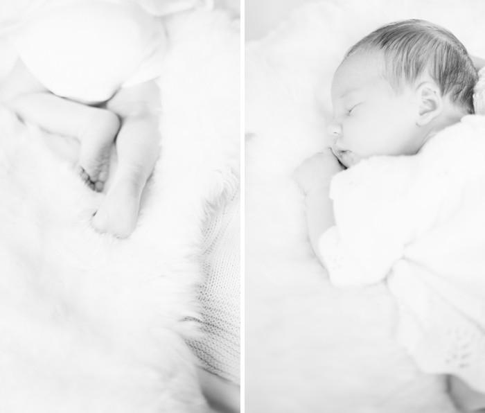 Kinderfotografie Renkum | Jasmine & Hedwig