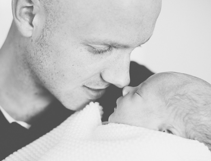 Newbornfotografie Ede - Allerliefste Lobke (deel 1 van 2)