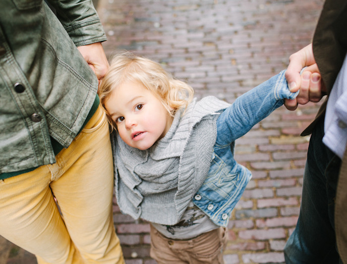 Lifestyle familiefotografie Amersfoort | Waldo, Marloes & Isha
