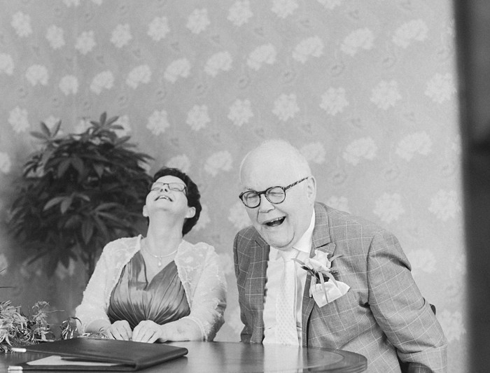 Bruidsfotografie Ede | Ton & Geus