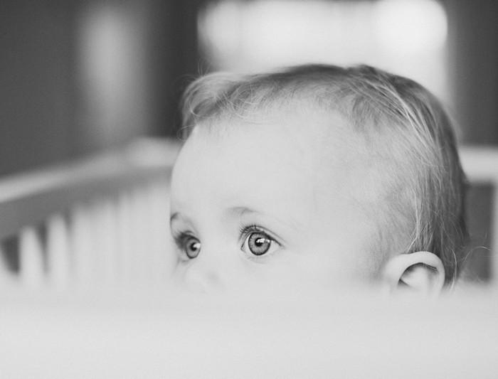 Kinderfotografie Ede | Lobke