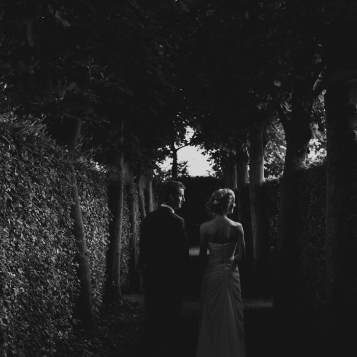 Landelijke bruiloft in Brabant | Paul & Caroline