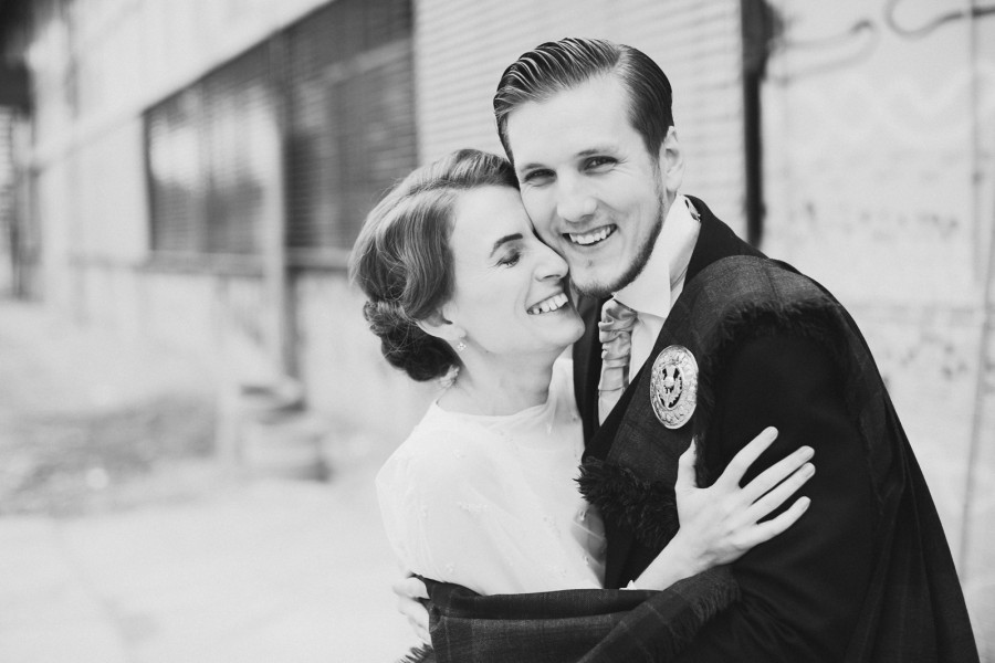Wedding photographer Eindhoven | Gordon & Ioana