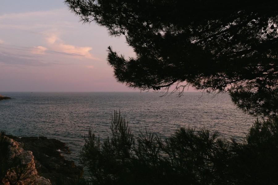 Travel Photography // Istria, Croatia