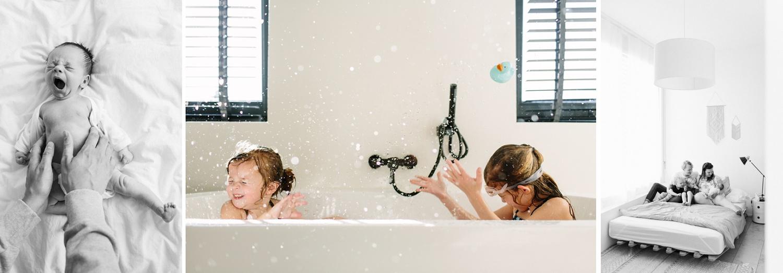 fotoshoot-kinderfotograaf-babyfotograaf-utrecht_002