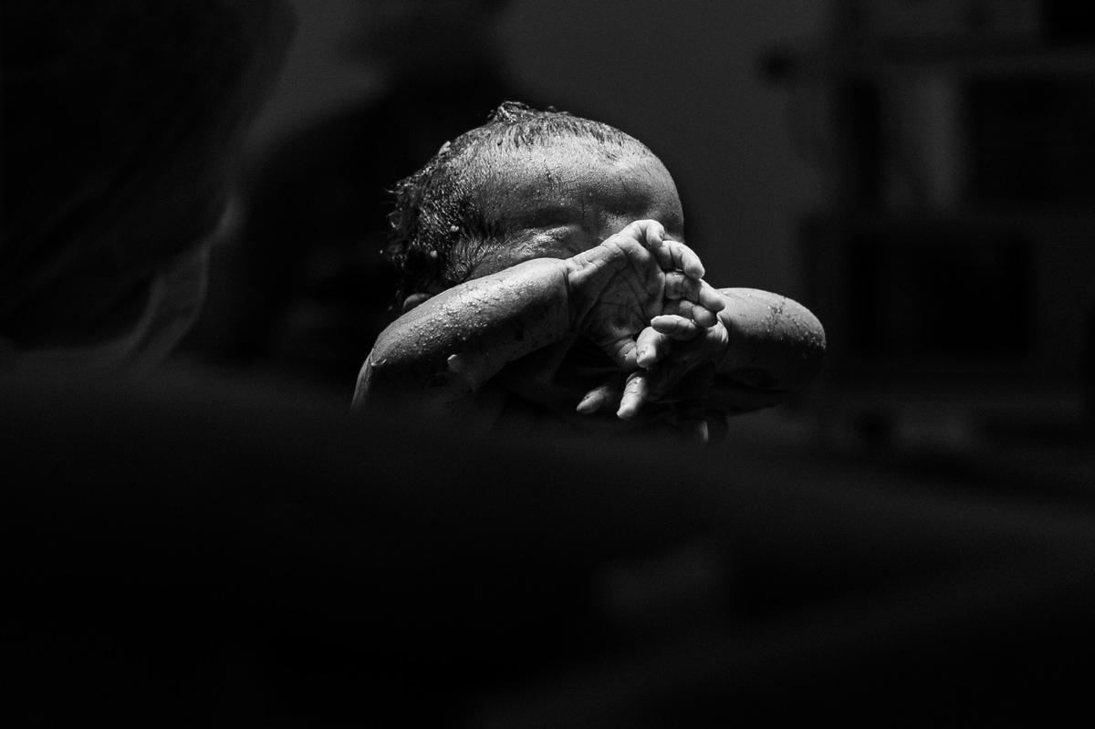 geplande-keizersnede-fotografie-gentle-sectio-geboortefotograaf-zoetermeer-langeland-ziekenhuis