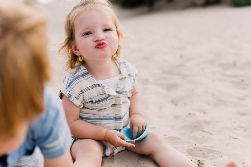 spontane-fotoshoot-gezin-soesterduinen-31