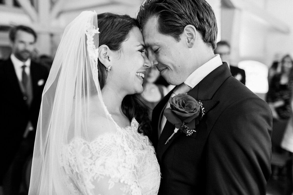 bruiloft-slot-doddendael-bruidsfotografie-nijmegen-ceremonie-029