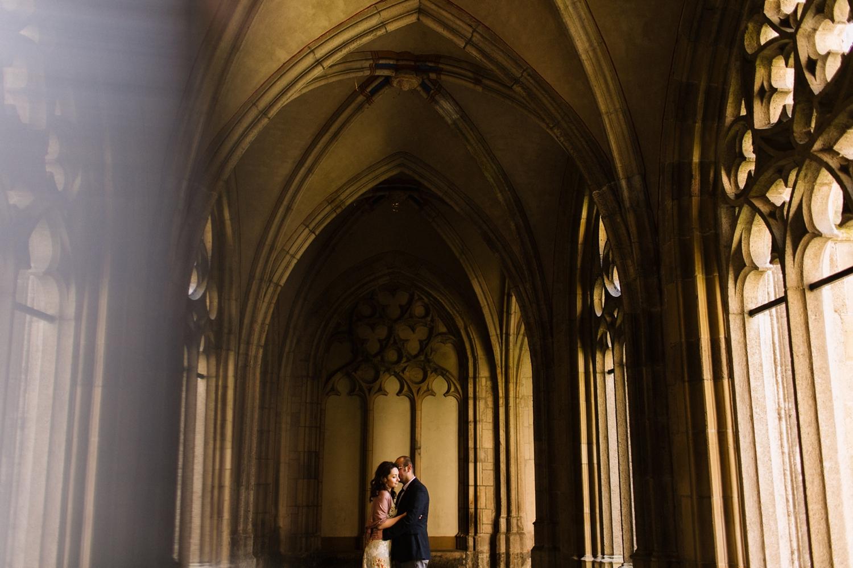 mooie-fotoshoot-locaties-utrecht-pandhof-dom-centrum-romantisch