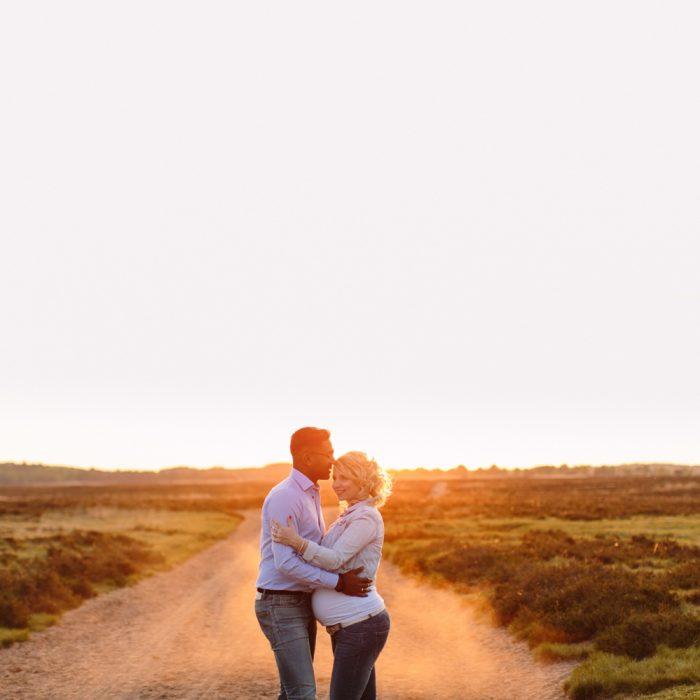 Zwangerschapsfotografie: Veelgestelde Vragen