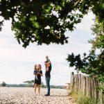 familiefotografie-soest-fotoshoot-soesterduinen-oh-beautiful-world-001
