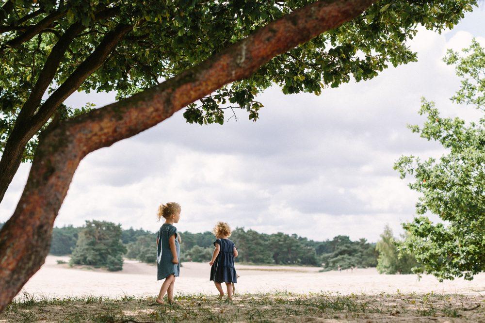 familiefotografie-soest-fotoshoot-soesterduinen-017