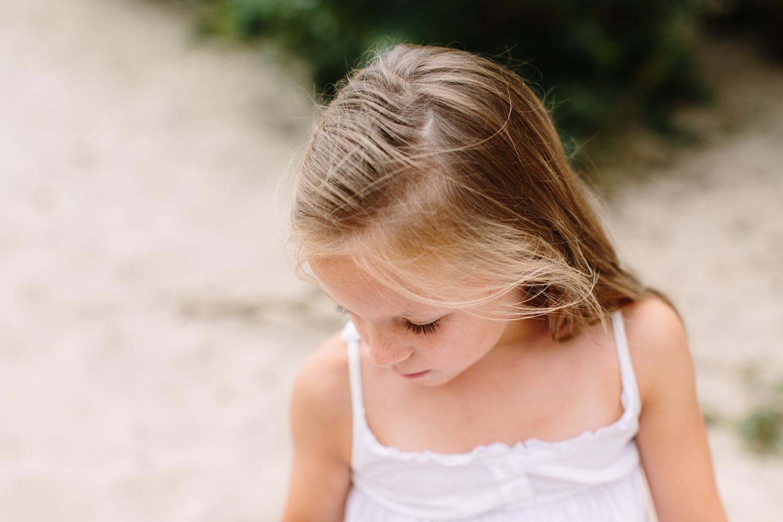 kinderfotografie_soesterduinen_kinderfotograaf_utrecht_004