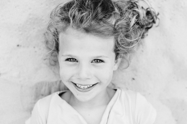 fotoshoot-zusjes-soesterduinen-kinderfotografie-utrecht-9