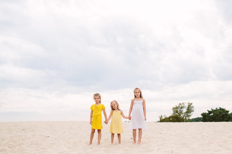 kinderfotografie-soesterduinen-kinderfotograaf-utrecht-014