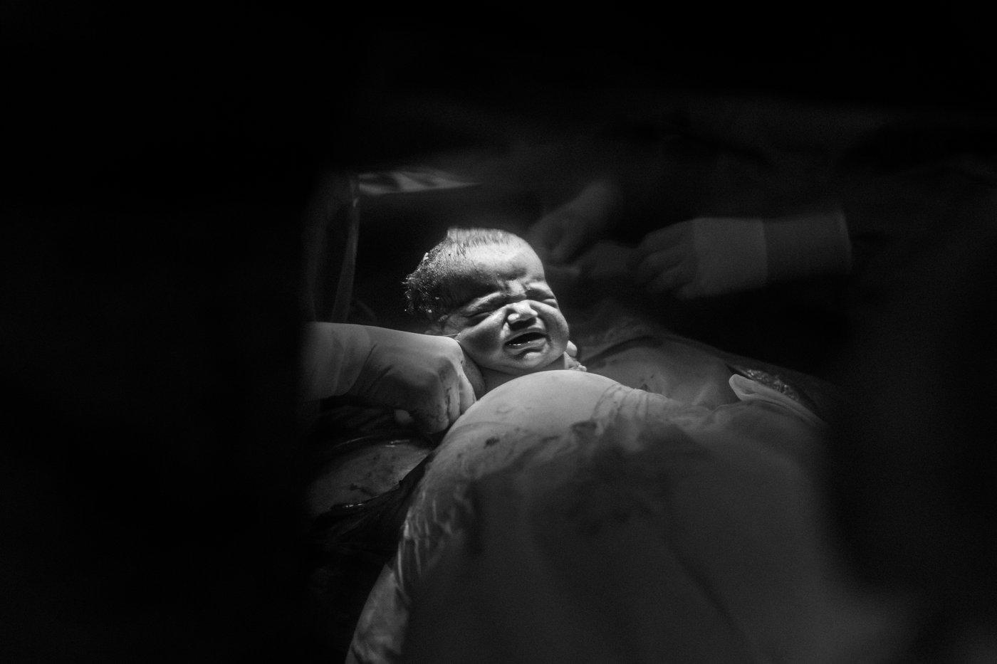 geboortefotograaf-kiezen-keizersnede-utrecht