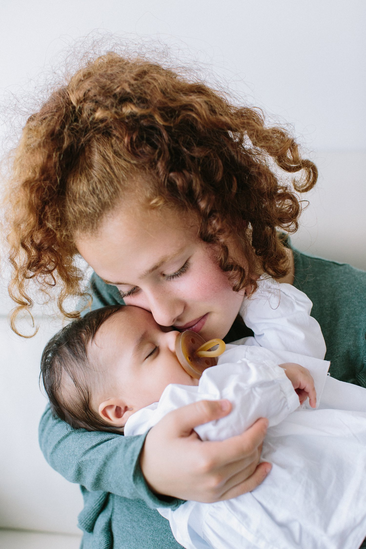 fotoshoot-baby-drie-maanden-oud-babyfotografie-utrecht_001