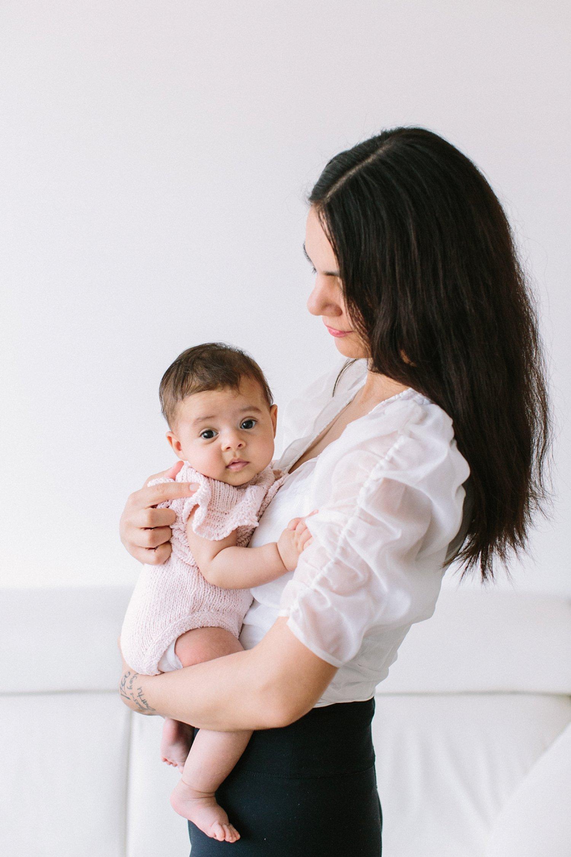 fotoshoot-baby-drie-maanden-oud-babyfotografie-utrecht_006