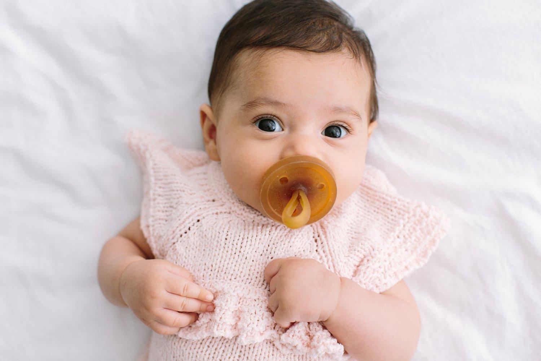 fotoshoot-baby-drie-maanden-oud-babyfotografie-utrecht_008