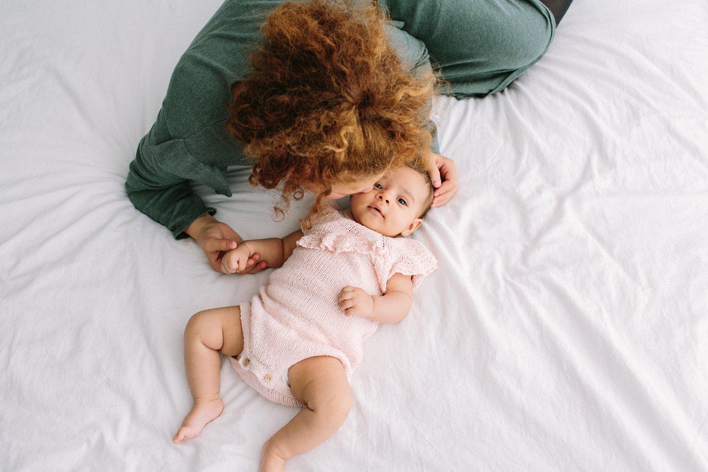 fotoshoot-baby-drie-maanden-oud-babyfotografie-utrecht_009