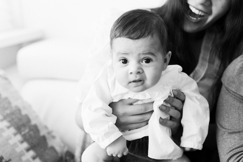 fotoshoot-baby-drie-maanden-oud-babyfotografie-utrecht_011