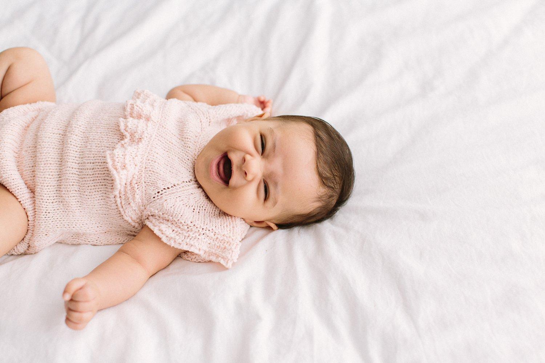 fotoshoot-baby-drie-maanden-oud-babyfotografie-utrecht_012