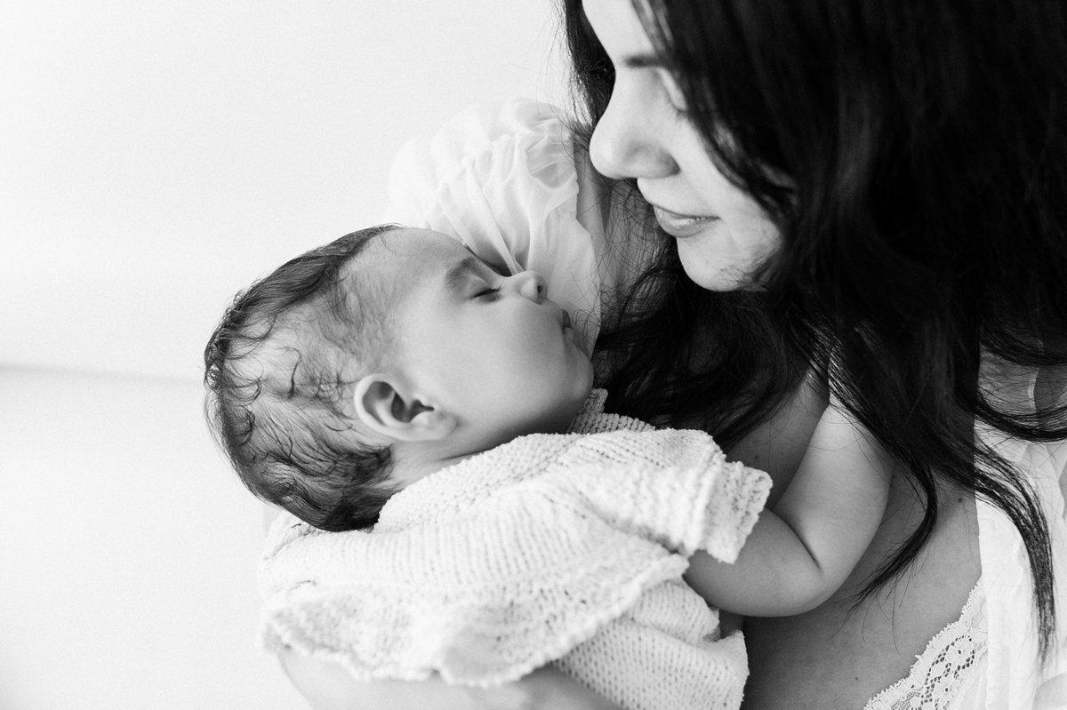 fotoshoot-baby-drie-maanden-oud-babyfotografie-utrecht_013