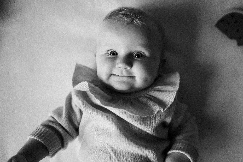 favoriete-kinderfotos-afgelopen-jaar-kinderfotograaf-utrecht_003