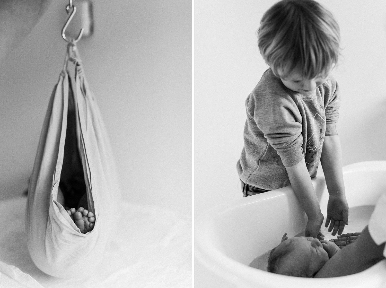 favoriete-kinderfotos-afgelopen-jaar-kinderfotograaf-utrecht_004