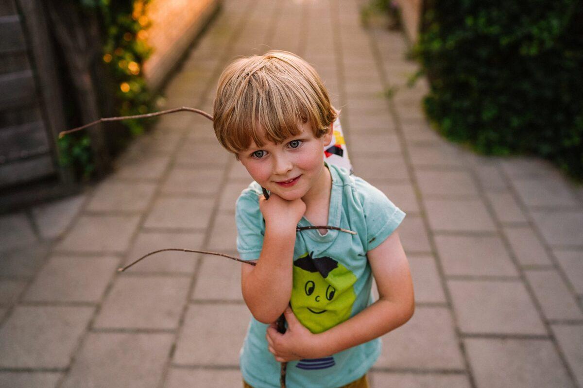 favoriete-kinderfotos-afgelopen-jaar-kinderfotograaf-utrecht-006