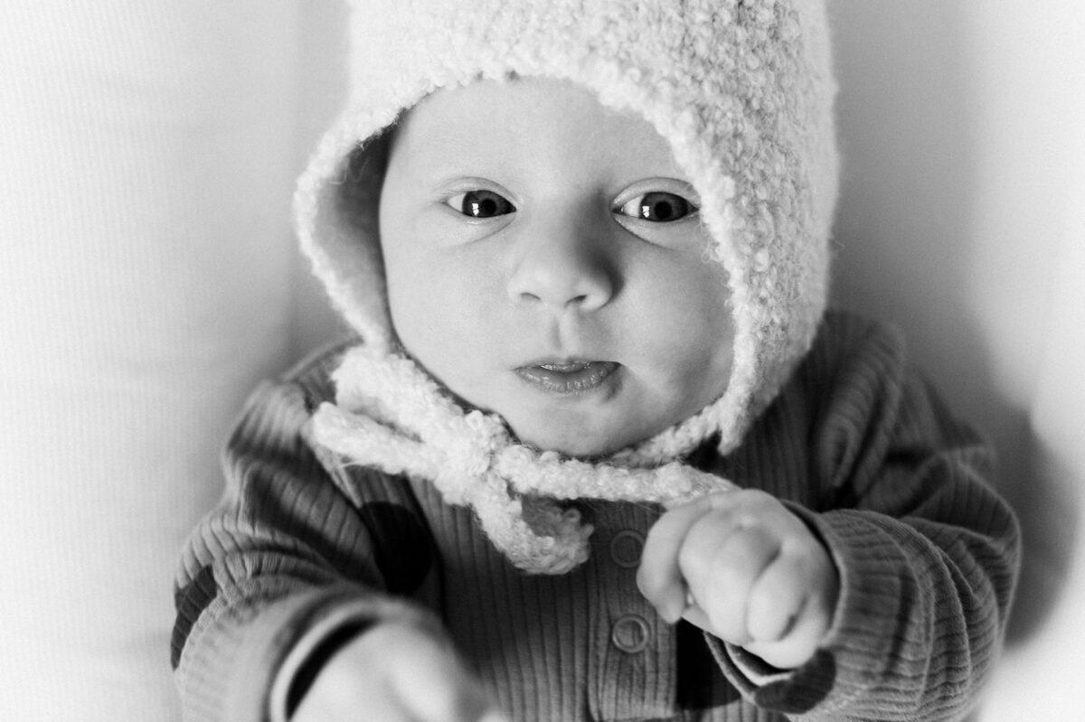 favoriete-kinderfotos-afgelopen-jaar-kinderfotograaf-utrecht-009