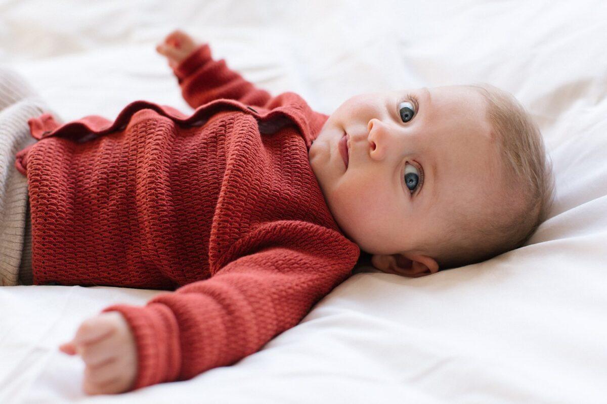 fotoshoot-baby-drie-maanden-oud--utrecht-babyshoot-thuis
