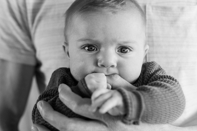 fotoshoot-baby-utrecht-_005