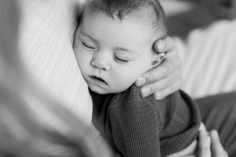 fotoshoot-baby-utrecht-_007