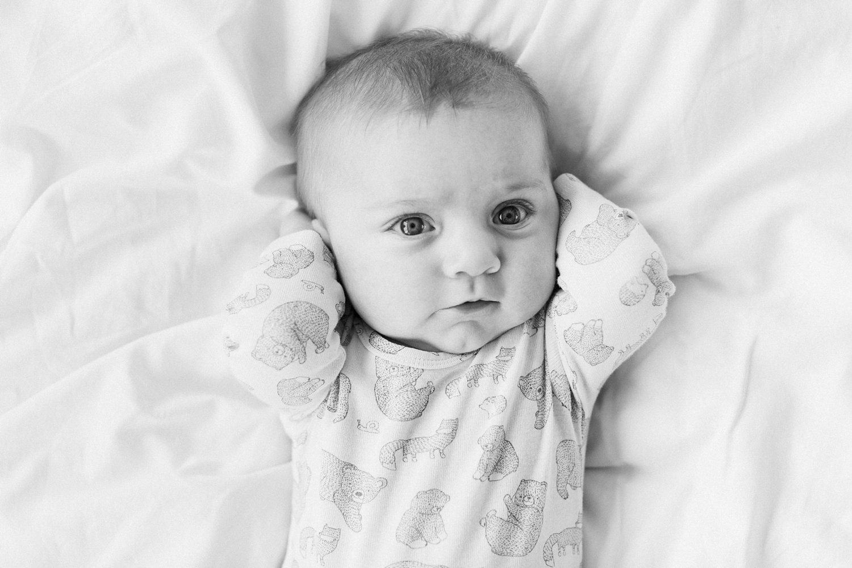 fotoshoot-baby-utrecht-_011