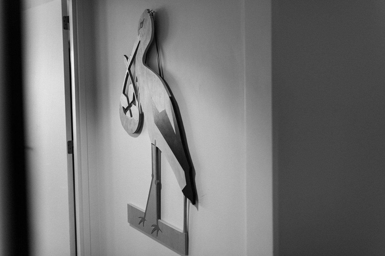 geboortefotograaf-utrecht-badbevalling-geboortehuis-001