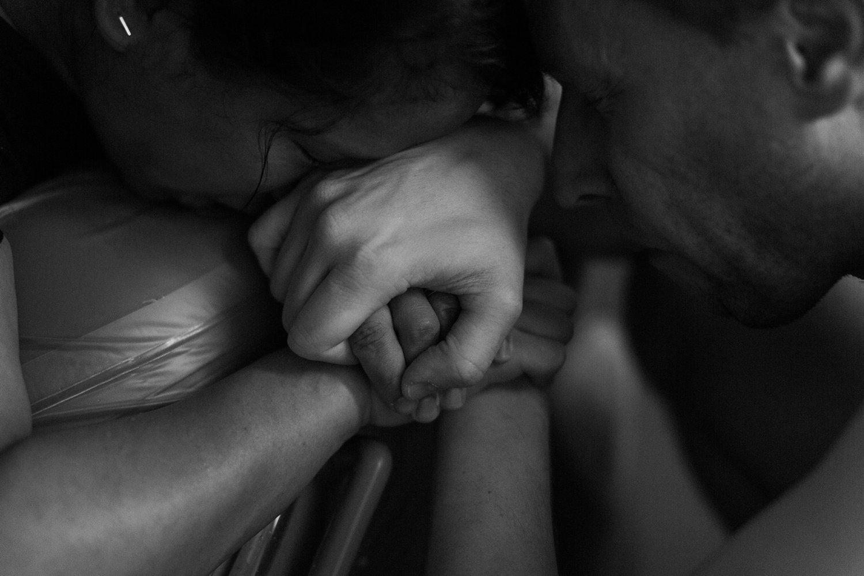 geboortefotograaf-utrecht-badbevalling-geboortehuis-002
