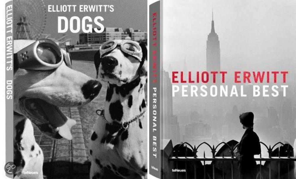 fotografie-boeken-tips-inspirerende-fotoboeken-grote-fotografen-elliott-erwitt