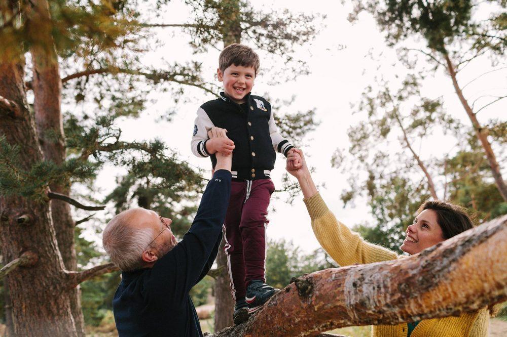 fotoshoot-gezin-soesterduinen-familiefotografie-utrecht-1