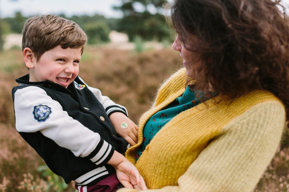 fotoshoot-gezin-soesterduinen-fotos-mama-zoon-1